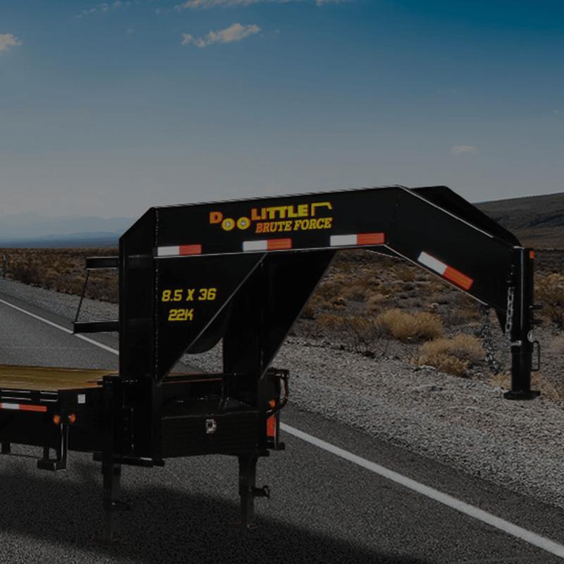 doolittle-trailers-portfolio