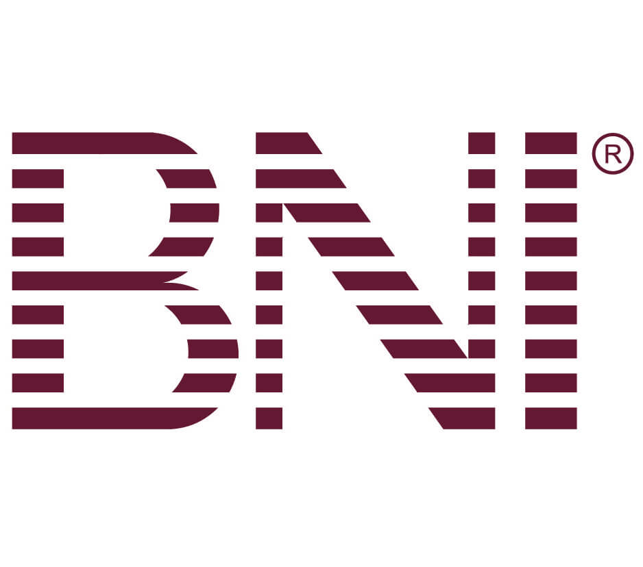 official-bni-logo-pan506-2010-2