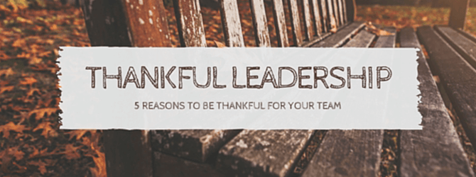 thankful-leadership