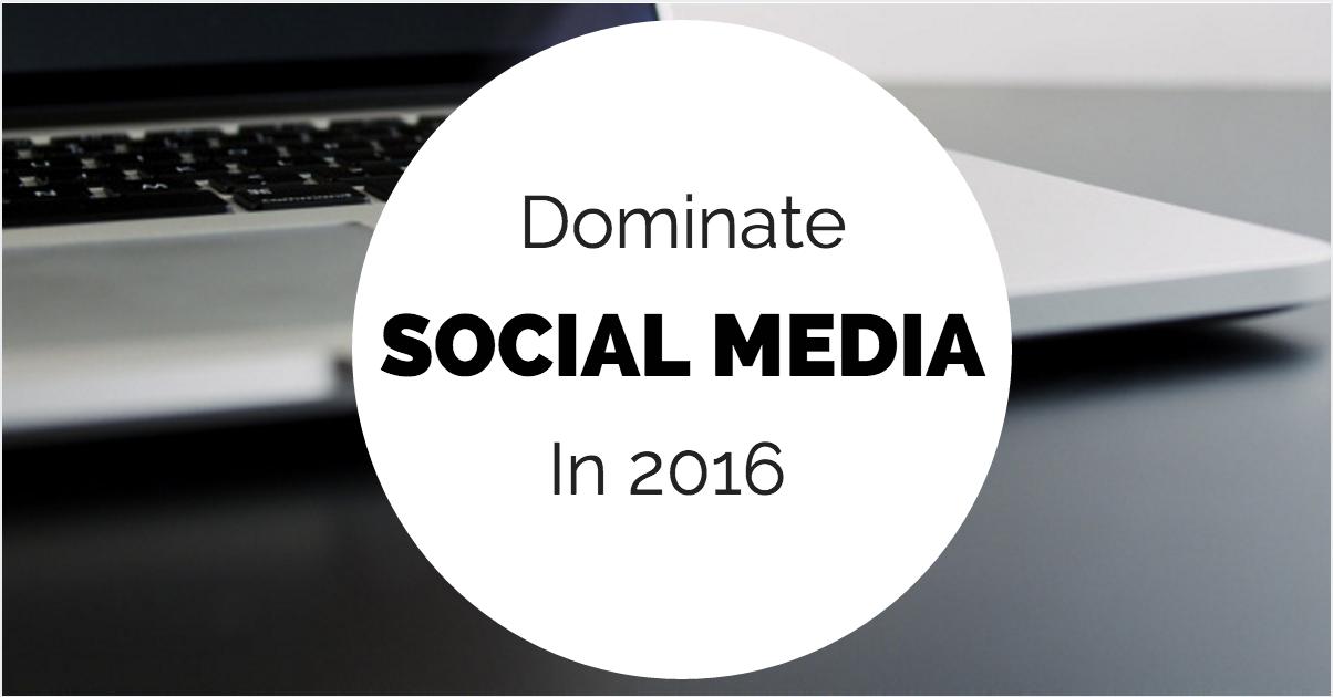 social-media-small-business-2016