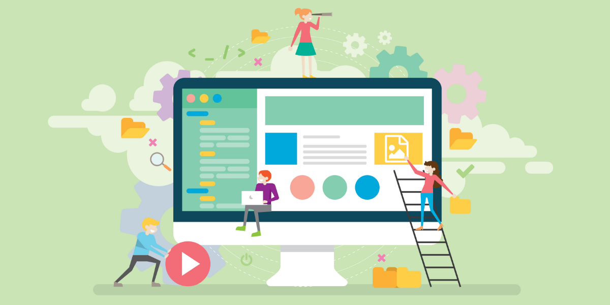 Duplicate Content Can Effect Your Site Negatively